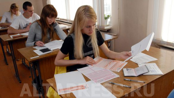 new english file intermediate решебник